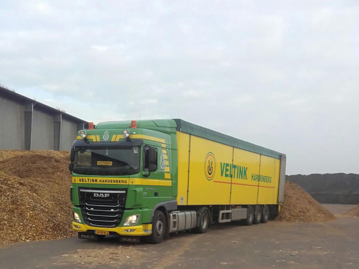 Transport site foto4